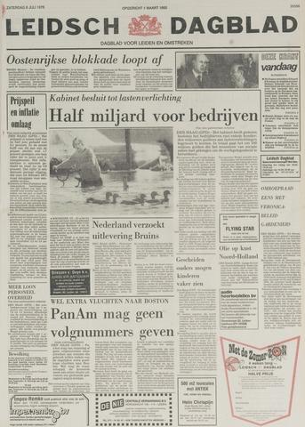 Leidsch Dagblad 1978-07-08
