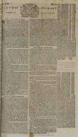 Leydse Courant 1789-10-28