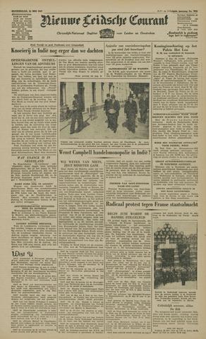 Nieuwe Leidsche Courant 1947-05-22