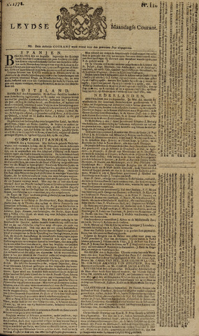 Leydse Courant 1778-09-14