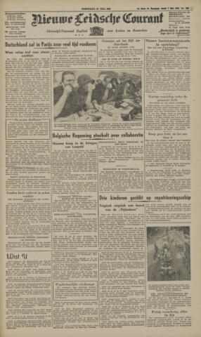 Nieuwe Leidsche Courant 1946-07-10