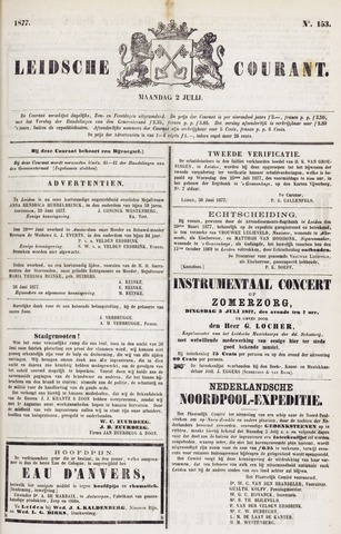 Leydse Courant 1877-07-02