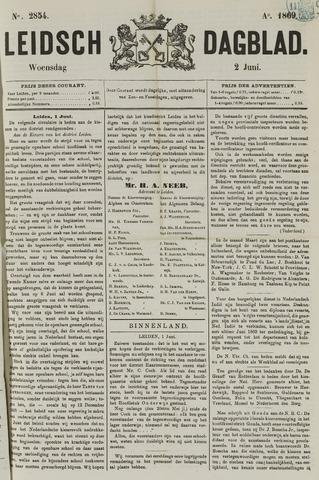 Leidsch Dagblad 1869-06-02