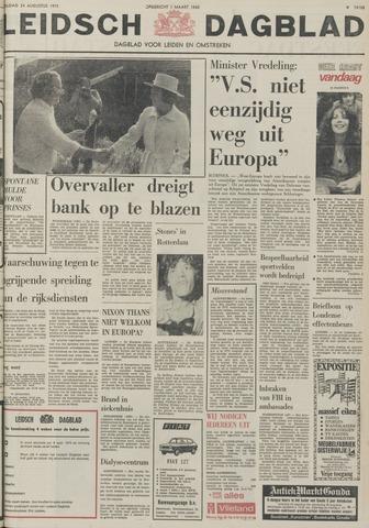 Leidsch Dagblad 1973-08-24