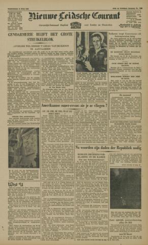 Nieuwe Leidsche Courant 1947-07-09