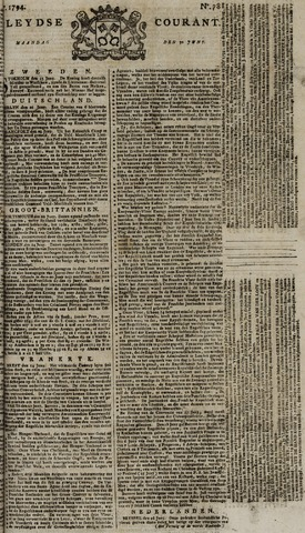 Leydse Courant 1794-06-30