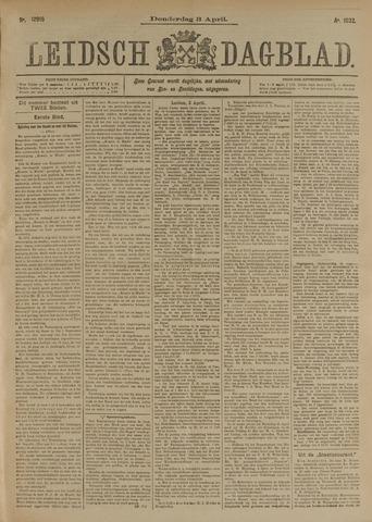 Leidsch Dagblad 1902-04-03