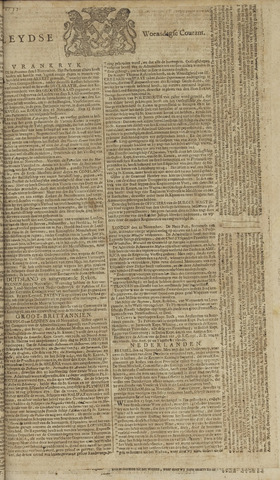 Leydse Courant 1755-11-26