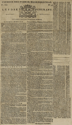 Leydse Courant 1797-04-10
