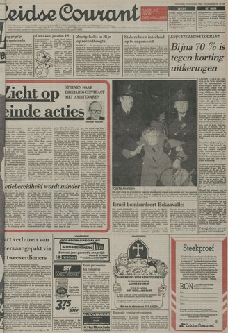 Leidse Courant 1983-11-16