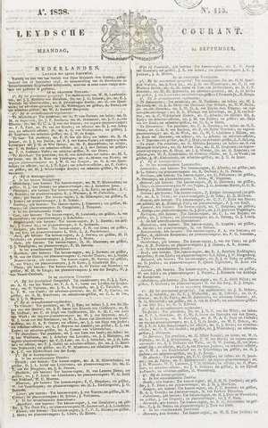 Leydse Courant 1838-09-24
