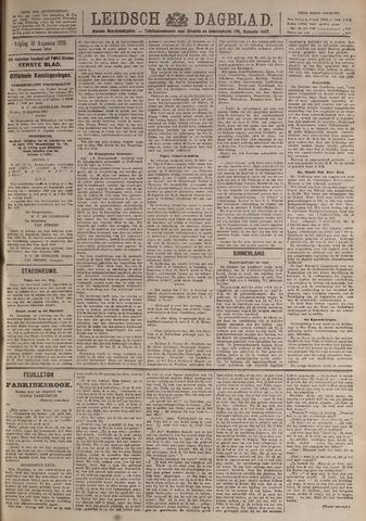 Leidsch Dagblad 1920-08-13