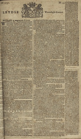 Leydse Courant 1757-05-18