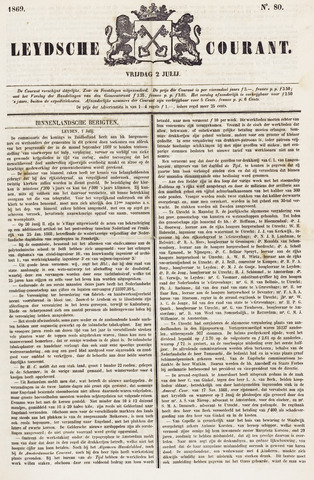 Leydse Courant 1869-07-02