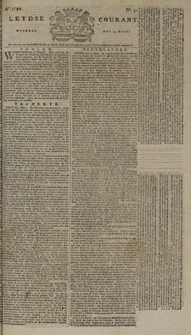 Leydse Courant 1790-03-15