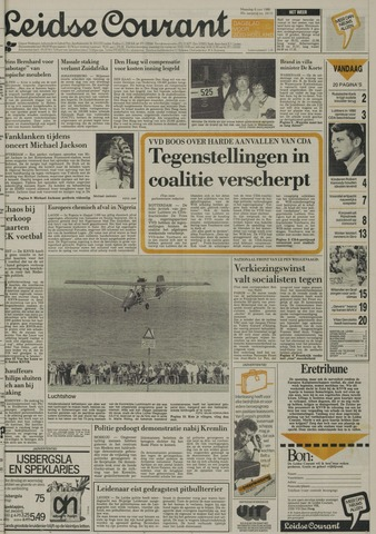 Leidse Courant 1988-06-06
