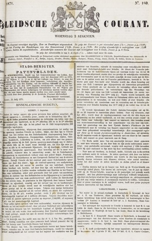 Leydse Courant 1871-08-02