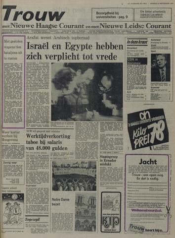 Nieuwe Leidsche Courant 1975-09-02