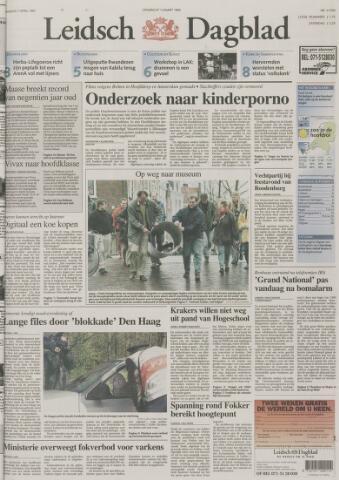 Leidsch Dagblad 1997-04-07