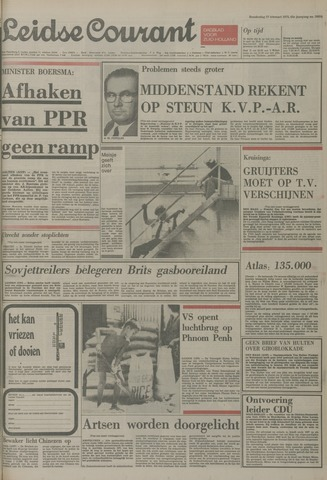 Leidse Courant 1975-02-27
