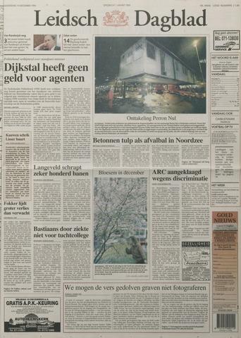 Leidsch Dagblad 1994-12-14
