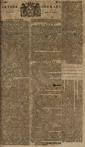 Leydse Courant 1780-04-28