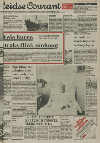 Leidse Courant 1981-05-20