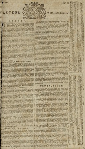 Leydse Courant 1767-07-08