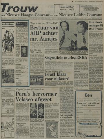 Nieuwe Leidsche Courant 1975-08-30