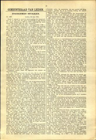 Handelingen van de Raad 1911-06-24