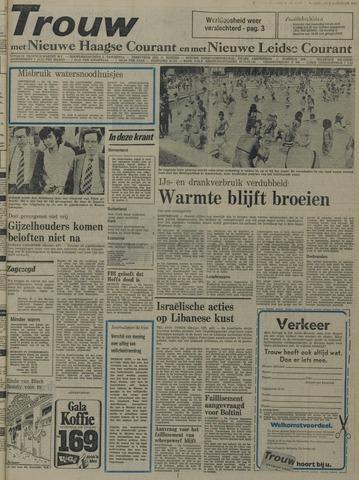 Nieuwe Leidsche Courant 1975-08-06