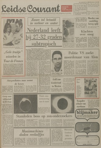 Leidse Courant 1973-07-02