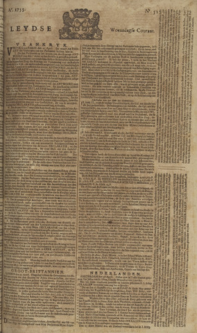 Leydse Courant 1755-04-30
