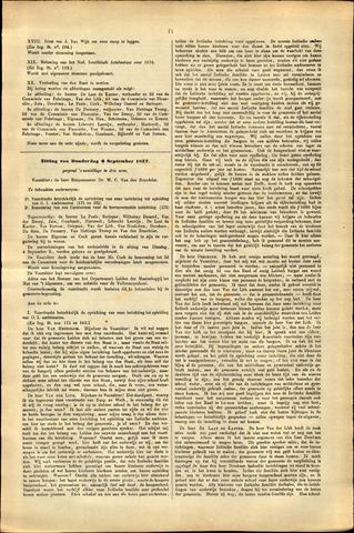 Handelingen van de Raad 1877-09-06