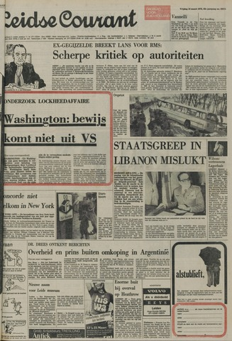 Leidse Courant 1976-03-12