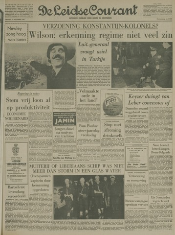 Leidse Courant 1967-12-15