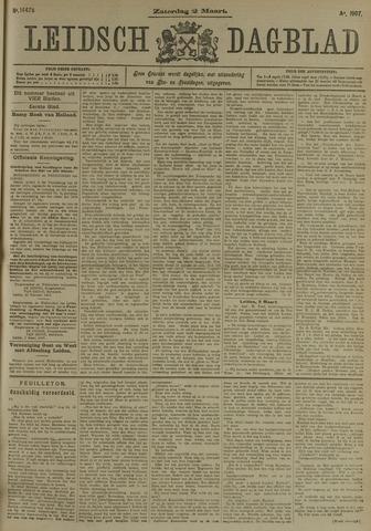 Leidsch Dagblad 1907-03-02