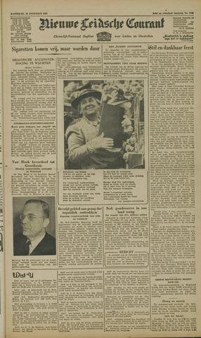 Nieuwe Leidsche Courant 1947-08-30