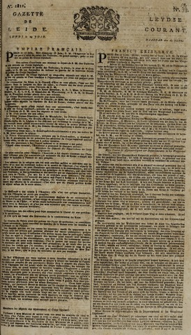 Leydse Courant 1811-06-24