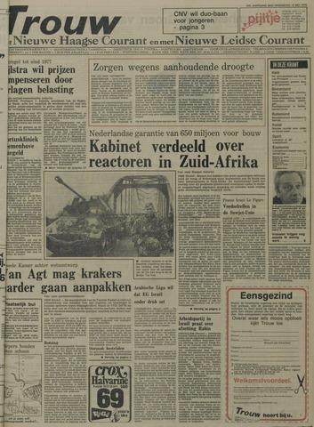 Nieuwe Leidsche Courant 1976-05-19
