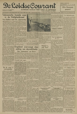 Leidse Courant 1948-07-30