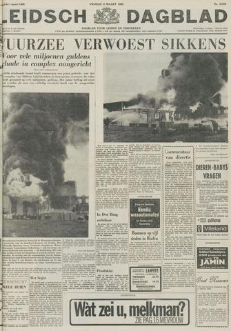 Leidsch Dagblad 1968-03-08