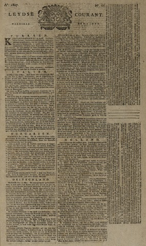 Leydse Courant 1807-06-03