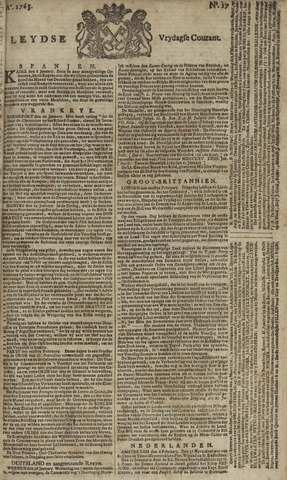 Leydse Courant 1765-02-08