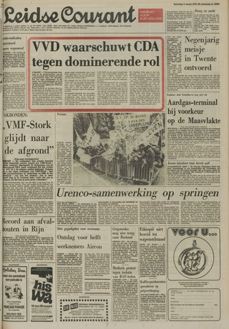 Leidse Courant 1978-03-11