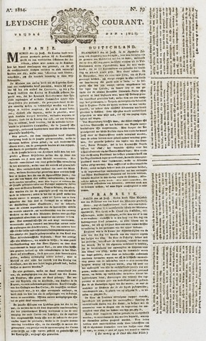Leydse Courant 1824-07-02