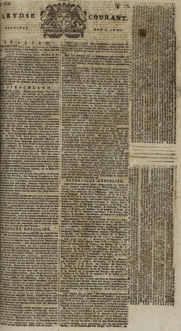 Leydse Courant 1802-06-23