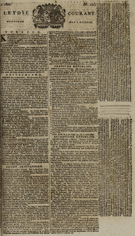 Leydse Courant 1802-10-06