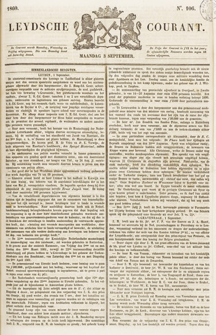 Leydse Courant 1860-09-03