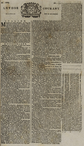 Leydse Courant 1805-12-16